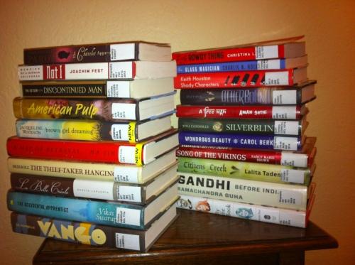 12.15.14 books